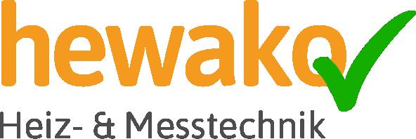 hewako-logo_Retina